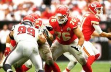 Former McGill Redmen, Duvernay-Tardif establishes himself in the NFL