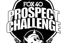 Fox 40 West Coast to send all-star team to play Central Canada all-stars in Ottawa May 6th