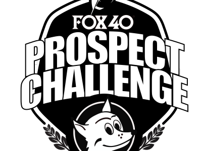 Fox 40 BCHS to send all-star team to play Central Canada all-stars in Ottawa May 6th