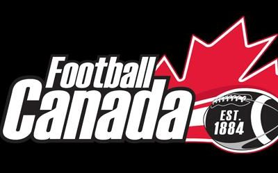 Football Canada names its roster that shall grace the gridiron at the 2017 IFAF Women's Worlds