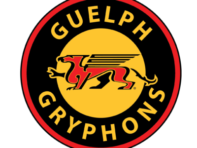 Guelph Gryphons bulk up on Ontario commits