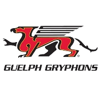 Guelph Gryphons bring in CFC100, talents from Québec