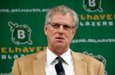 Hal Mumme (NCAA & Air Raid Expert) Session 2, Part 1 (26 min)