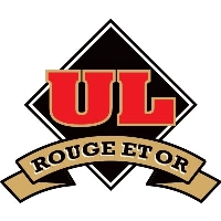 CFC100 LB, Champlain Cougar RB join Rouge et Or