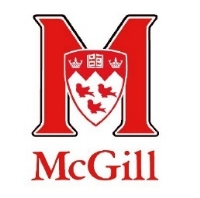 McGill Redmen add size, athleticism
