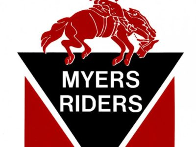 OBIT: Past president, Sandy Ruckstuhl, Myers Riders football club