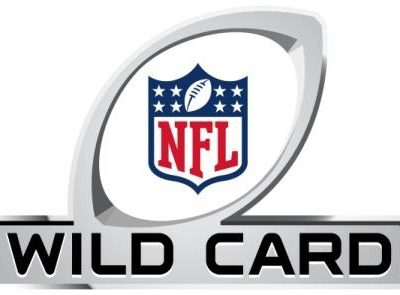 NFL Canadian performances (18): Wild Card weekend in the books