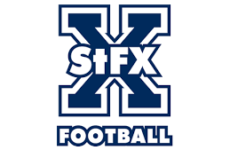 Friendliness of StFX coaches, players draws four to team