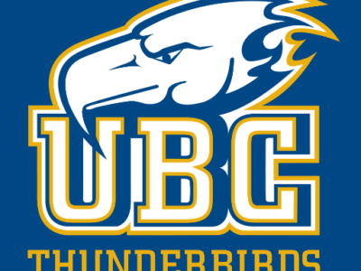 CFC100 and 1 other commit join UBC