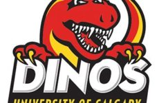 U Sports 2017 Recruiting analysis (CWUAA): Dinos making the biggest splash of all
