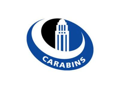 Montréal Carabins have history of success, great coaches, says commits