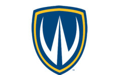 Windsor Lancers' coaches friendly with winning mentality says commits
