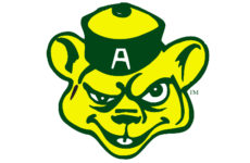 University of Alberta Golden Bears Class of 2018 off to strong start