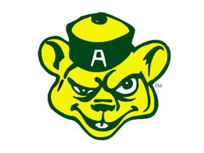 University of Alberta Golden Bears Class of 2018 off to strong start