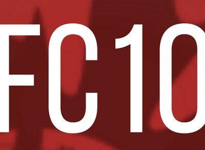 UTTLEY: What do I need to do to make the CFC100?