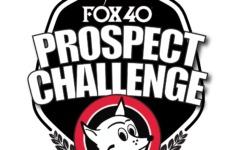 2017 FOX 40 PROSPECT CHALLENGE (#CFCFPC) kicks off Friday, April 28th