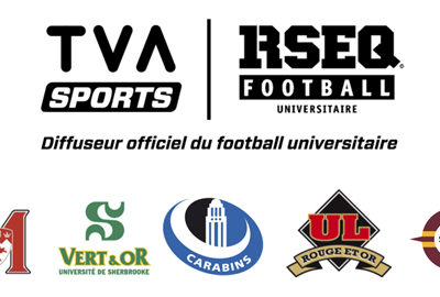 U Sports: RSEQ, TVA Sports announce 2017 schedule