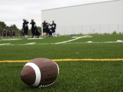 Football Canada's Safe Contact program in full swing, how does it measure up?