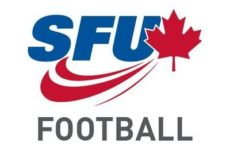 Simon Fraser names American high school coach new head coach