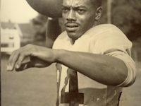 OBIT (CFL): The passing of Bernie Custis