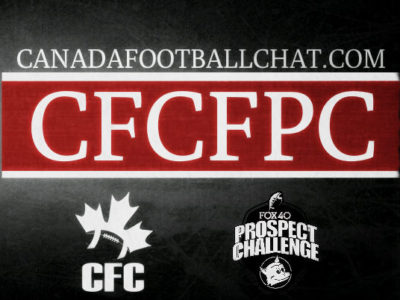 CFCFPC 2017 final thoughts: 3 weekends, 3 provinces, 1 international country, and a whole lot of competition