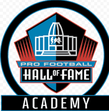 Pro Football Hall of Fame Academy is moving in a new direction