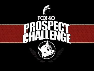 Fox 40 Prospect Challenge (#FPC) announces 2017-2018 phase 1 tryout schedule