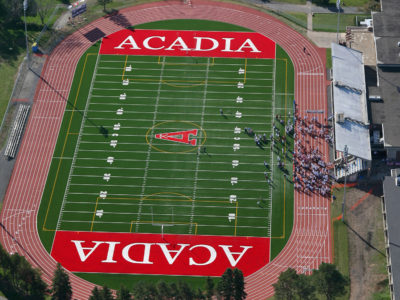 U Sports recruiting analysis 2017 (AUS): Acadia adds key pieces in hopes of climbing back to the top