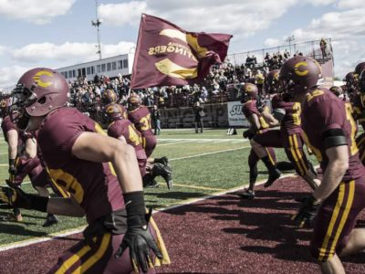 U Sports Recruiting Analysis 2017 (RSEQ): Stingers go for quality not quantity