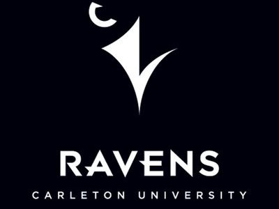 U Sports: Carleton Ravens looking for defensive front 7 coach