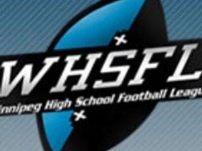 WHSFL 2017 Senior Bowl teams announced, 2 CFC100s