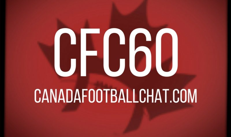 CFC60 Top Prospects Class 2018 2nd Edition