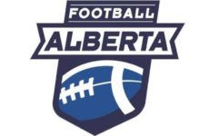Alberta Senior Bowl North Team, 2 CFC100's selected