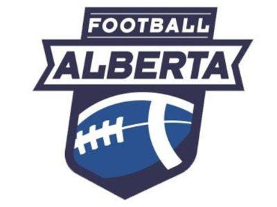 Alberta High School Season kicks off this weekend with some pre-season action
