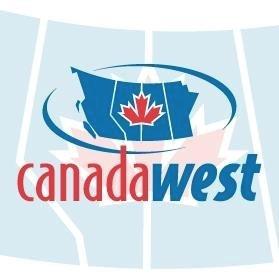 2017 Canada West Kickoff Sept. 1 (Schedule)