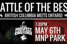 2017 CFCFPC 'Battle of the Best' (Grade 11): Rosters, Scores, previews, recaps, MVP's, videos, profiles & more…