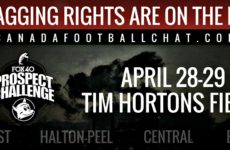 2017 CFCFPC (Hamilton LIVE STREAM): Rosters, Scores, previews, recaps, MVP's, videos, profiles & more…