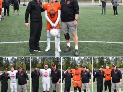CFCFPC West Coast (MVPs): Varsity players turn it up at the end
