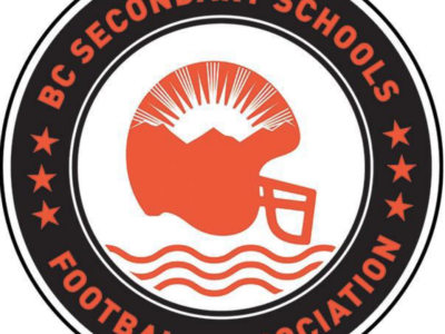 BCHSFA High school Conference All-Stars 2017