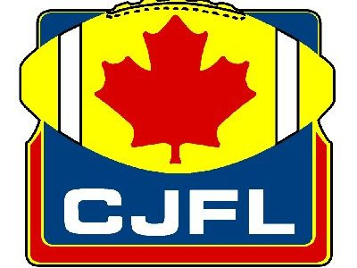 CJFL Plays Of The Year 2017