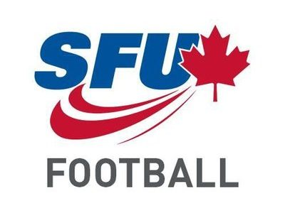 SFU looking for Offensive quality control coach