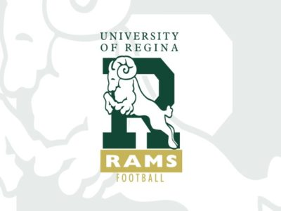 CCES: Regina Ram's player tests positive for prohibited anabolic agent