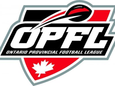 Grenadiers to host OPFL Championship finals