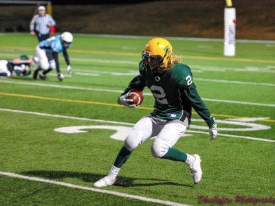 2017 High School Previews (SK): Campbell Tartans eyeing return to dominance in Regina