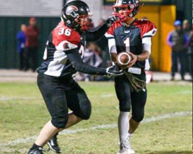 """2017 High School Team Previews (MB): Sisler Spartans have a chance if they """"buy in"""""""