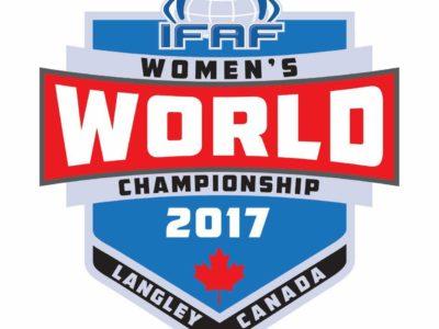 2017 IFAF Women's World Championship begins Saturday in Langley