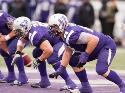 U Sports Weekend watch: Regular season comes to an end in OUA