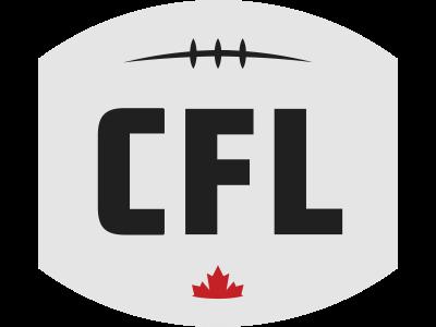 CFL announces 2017 team award winners