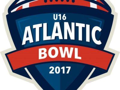 Nova Scotia White to battle New Brunswick for gold in Atlantic Bowl