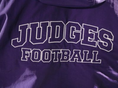 "2017 High School Team Previews (NS): JL Ilsley Judges one big ""family"""